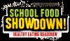 The School Food Showdown