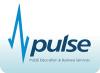 PULSE Education