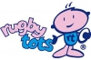Rugbytots Wirral