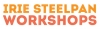 The IRIE Steel Pan Workshops