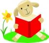 Little Lamb Tales