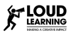 LoudLearning Theatre