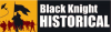 Black Knight Historical - ANGLO SAXONS