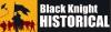 Black Knight Historical - PREHISTORY