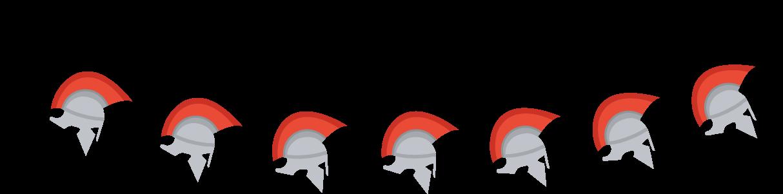 Roman Workshop