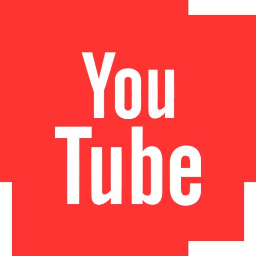 Rubicon Team Youtube
